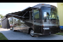 Used 2006 Winnebago Journey 36G Class A - Diesel For Sale