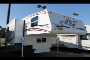 Used 2013 Northwood Manufacturing Artic Fox 1140 Truck Camper For Sale