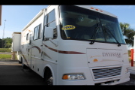 Used 2006 Damon DayBreak 3272 Class A - Gas For Sale