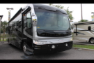 Used 2005 Fleetwood Revolution 40C Class A - Diesel For Sale