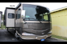 New 2014 Fleetwood Providence 42M Class A - Diesel For Sale