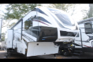 New 2015 Dutchmen VOLTAGE 3950 Fifth Wheel Toyhauler For Sale