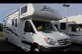 Used 2013 Forest River Solaris M24S Class B Plus For Sale