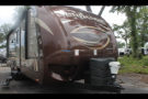 New 2015 Heartland Sundance 255MK Travel Trailer For Sale