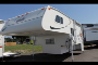 Used 2007 Forest River Maverick 1000SL Truck Camper For Sale