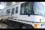 Used 2000 Holiday Rambler Admiral 34PBD Class A - Gas For Sale