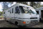 Used 1997 Forest River Covington 36WLX Class A - Gas For Sale