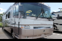 Used 1998 Holiday Rambler Endeavor 37WDS Class A - Diesel For Sale