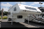 Used 2005 Lance Lance 1030 Truck Camper For Sale