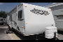 Used 2009 Dutchmen Aerolite 27FK Travel Trailer For Sale