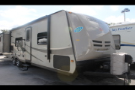 2011 EVERLITE EVERGREEN LITE