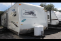 Used 2010 Gulfstream Conquest C291FKS Travel Trailer For Sale