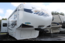 Used 2011 Keystone Montana 3580 RL Fifth Wheel For Sale
