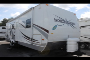 Used 2007 NORTHSHORE North Shore 26FB-DSL Travel Trailer For Sale