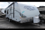 Used 2012 Dutchmen Aerolite 195QB Travel Trailer For Sale