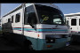 Used 1998 Itasca Suncruiser 35WP Class A - Gas For Sale