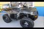 Used 2012 Polaris Sportsmen 500 HO Other For Sale