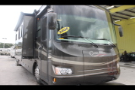 Used 2008 Forest River Charleston 410DST Class A - Diesel For Sale