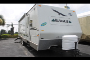 Used 2004 Jayco Eagle 278FBS Travel Trailer For Sale