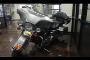 Used 2007 HARLEY DAVIDSON HARLEY DAVIDSON ELECTRIC GLIDE Other For Sale