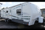 Used 2009 Fleetwood Wilderness 270RBS Travel Trailer For Sale
