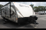 Used 2014 Dutchmen Kodiak 200QB Travel Trailer For Sale