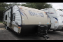 Used 2014 Forest River Wildwood 261BHXL Travel Trailer For Sale