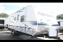 Used 2011 Forest River Shasta 21FBS LE Travel Trailer For Sale