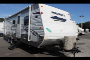 Used 2012 Gulfstream Innsbruck 269BHL Travel Trailer For Sale