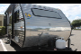Used 2014 Starcraft AR-ONE 14RB Travel Trailer For Sale
