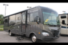 Used 2014 Fleetwood Storm 28F Class A - Gas For Sale