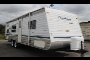 Used 2004 Dutchmen Sport 27B Travel Trailer For Sale