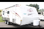 Used 2011 Dutchmen Coleman 192RD Travel Trailer For Sale