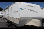 Used 2006 Keystone Outback 27RSDS Travel Trailer For Sale