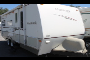 Used 2006 Keystone Outback 23RS Travel Trailer For Sale