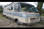 Used 1990 Fleetwood Southwind 33 Class A - Gas For Sale