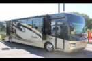 Used 2011 Forest River Berkshire 410QS Class A - Diesel For Sale