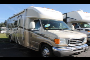Used 2007 Coachmen Concord 275DS Class B Plus For Sale