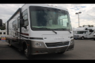 Used 2013 Coachmen Mirada 29DS Class A - Gas For Sale