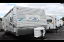 Used 2005 Gulfstream Innsbruck 36FRS Travel Trailer For Sale