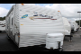 Used 2011 Keystone Summerland 2600TB Travel Trailer For Sale