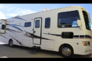 New 2014 Thor Windsport 32A Class A - Gas For Sale
