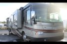Used 2011 Coachmen Pathfinder 406QS Class A - Diesel For Sale