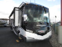 New 2013 Winnebago Journey 36M Class A - Diesel For Sale
