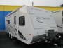 2012 Jayco Jay Feather