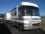 2000 Winnebago Chieftan