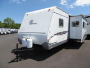 Used 2007 Forest River Surveyor SUT304 Travel Trailer For Sale