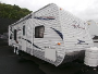 2011 Jayco Jay Flight