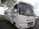 Used 2008 Four Winds Windsport 36E Class A - Gas For Sale