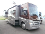 2014 Winnebago Sightseer